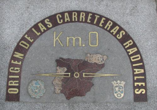 MadridCitySolKm0