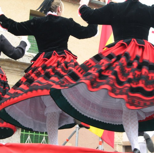 FiestasSegoviaWhirl