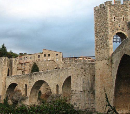 GironaBBridge