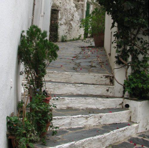 GironaCadStairs