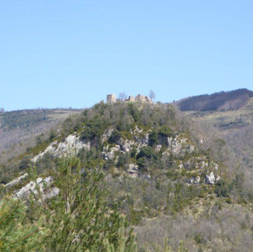 GironaCastleTop