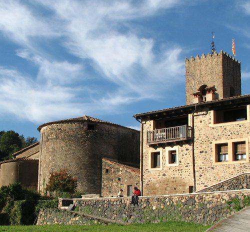 GironaStaPBack
