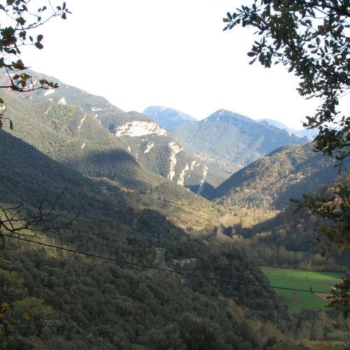 GironaValley